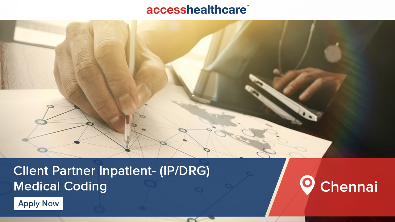 Client-Partner-Inpatient-Ip-Drg-Medical-Coding-Chennai