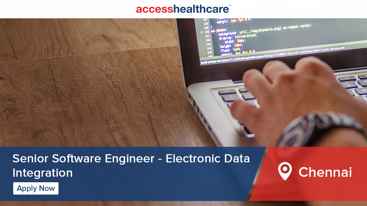 Senior-Software-Engineer-Electronic-Data-Integration-Technology-Chennai
