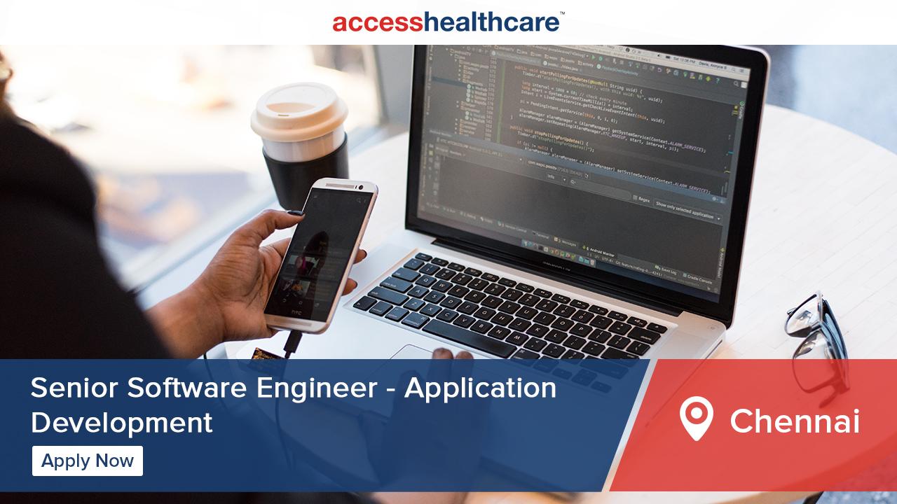 Senior-Software-Engineer-Application-Development-Technology-Chennai.jpg