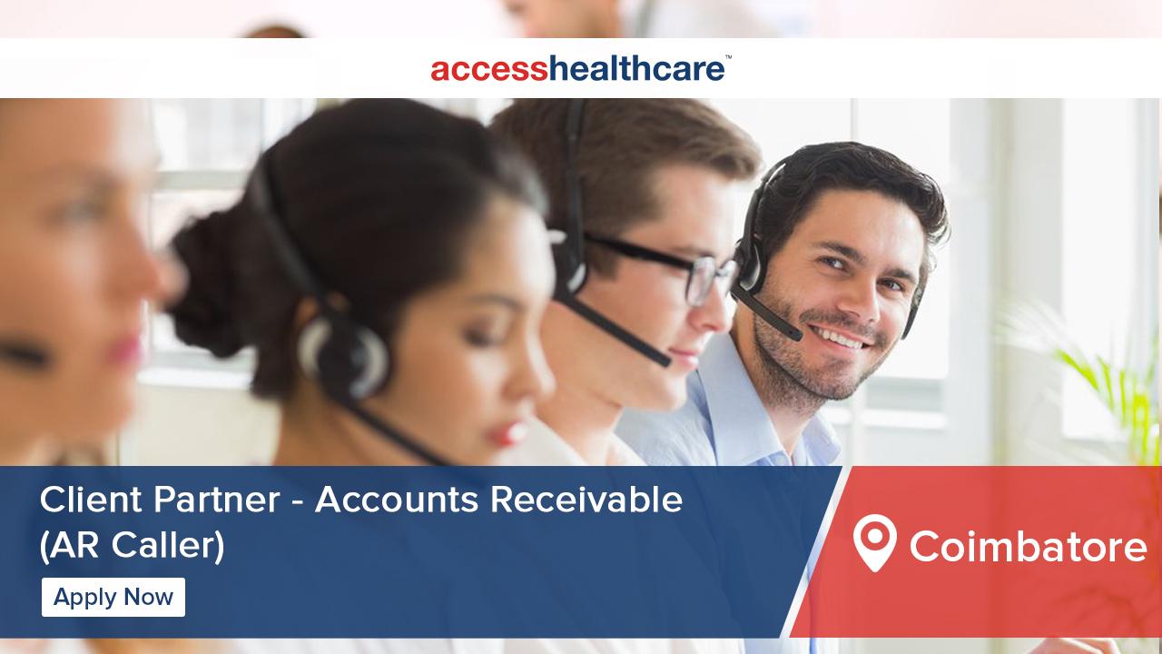 Client-Partner-Accounts-Receivable-AR-Caller-coimbatore