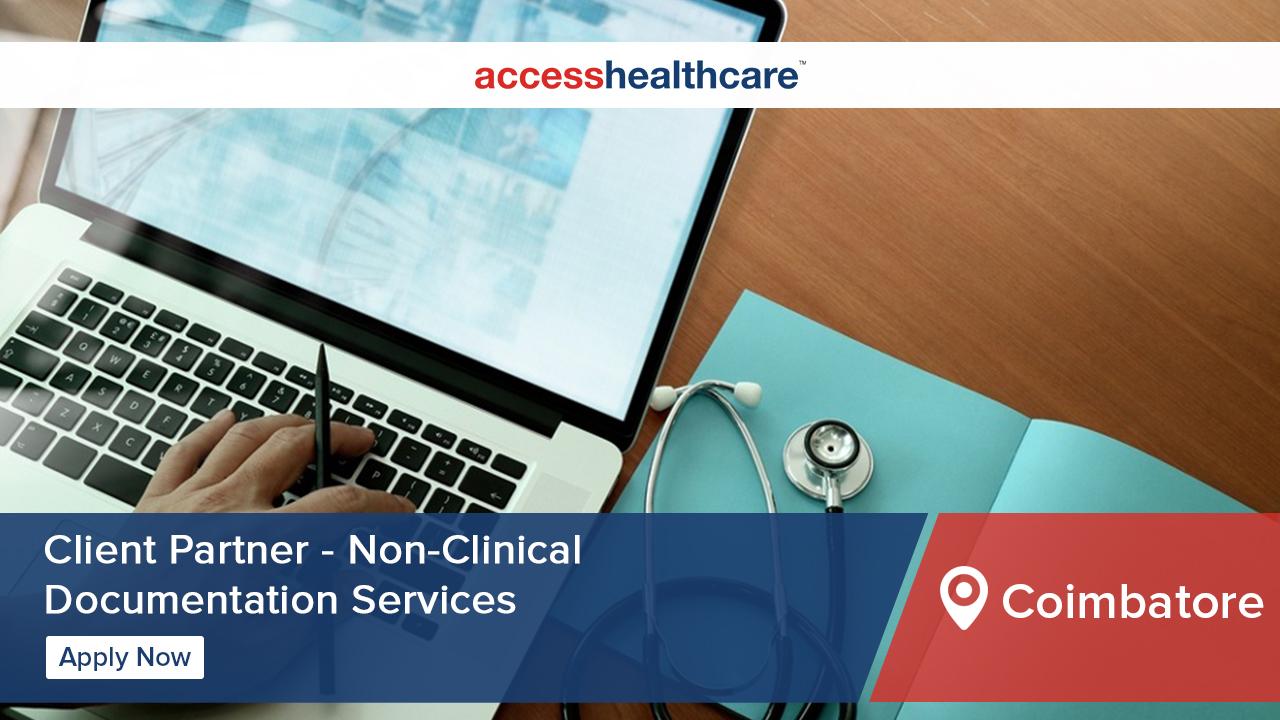 Client-Partner-Non-Clinical-Documentation-Services-Coimbatore