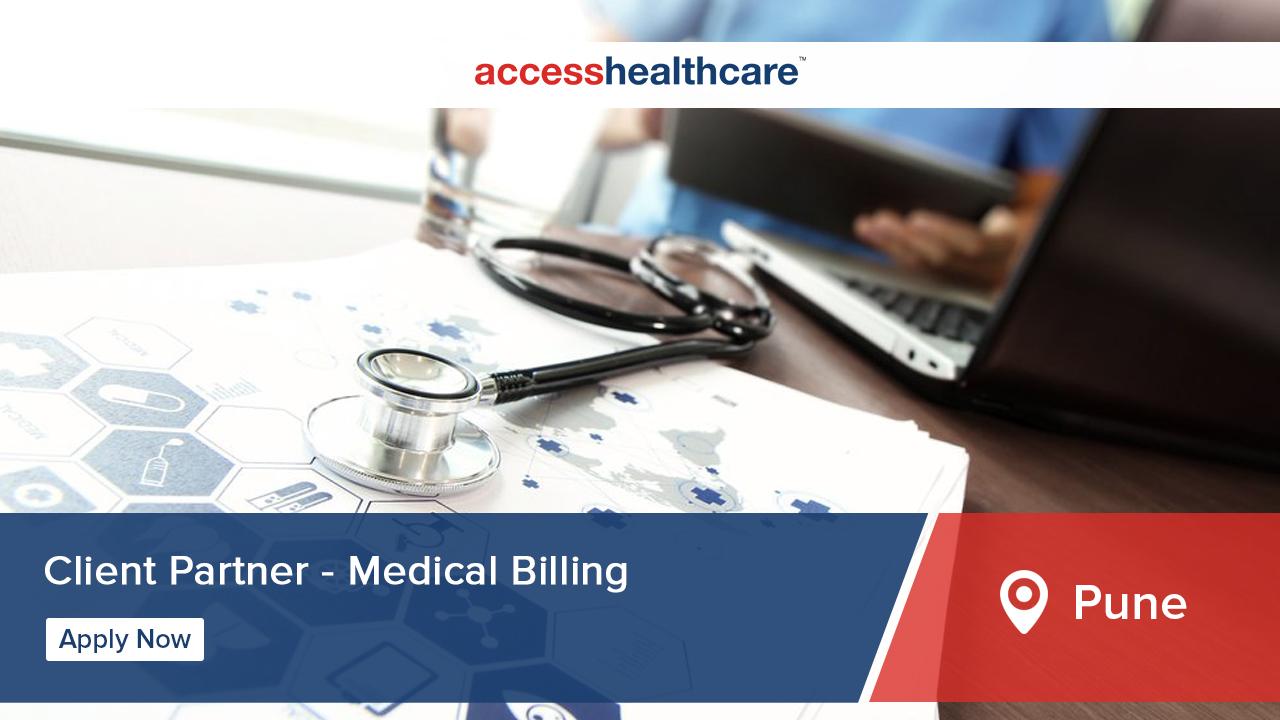 Client-Partner-Medical-Billing-Pune.jpg