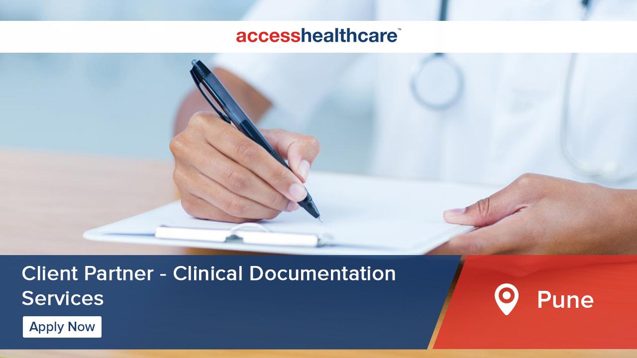 Client-Partner-Clinical-Documentation-Services-pune.jpg