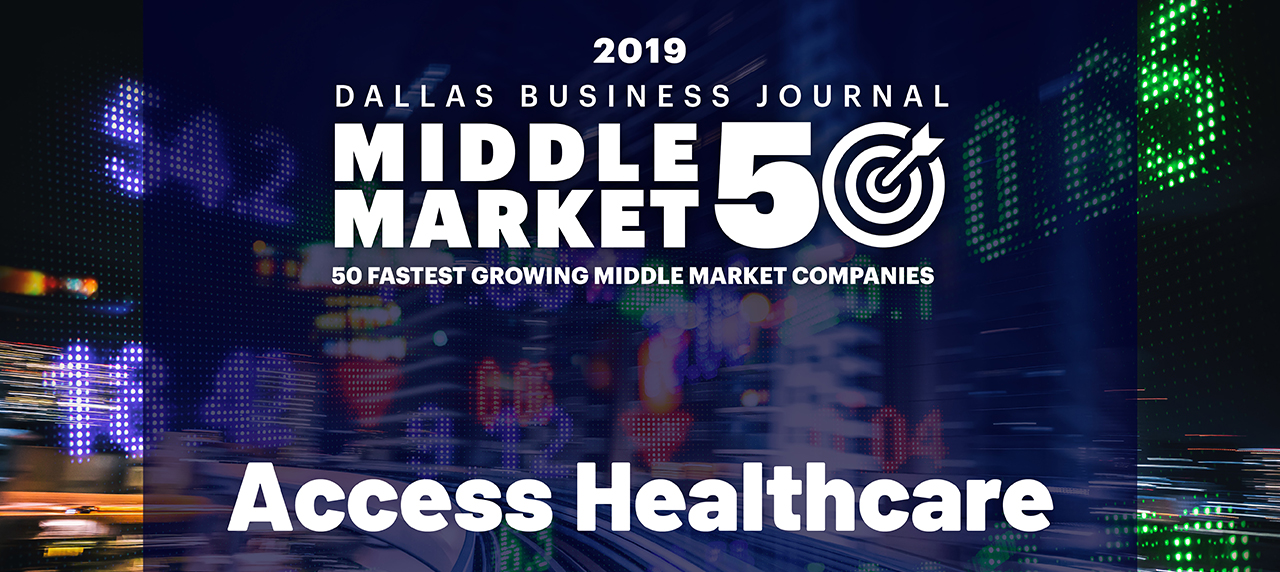 Access Healthcare in Middle Market 50 list.jpg