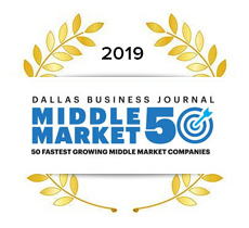 Dallas Middle Market 50.jpg