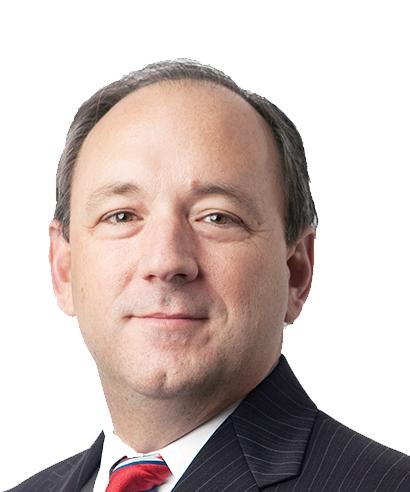 Doug Hansen joins Access Healthcare as Chief Financial Officer