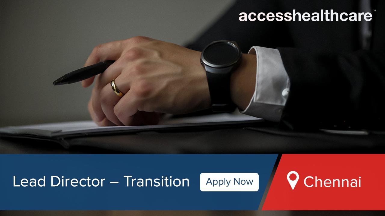 Lead_Director_Transition.jpg