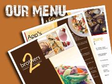 our-menu.jpg