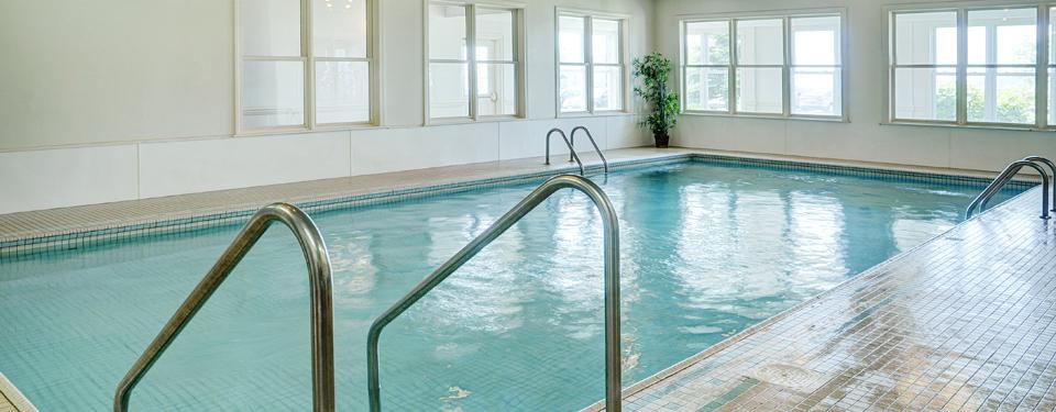 7.-Summersside-Pool.jpg