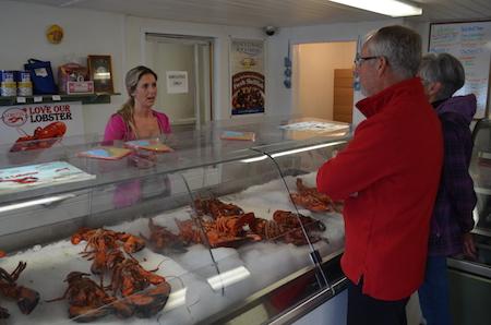 2015-05-10-04-52-00-Lobster 003 AFM web.jpg