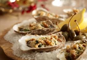 oyster-rockafeller-282x194.jpg