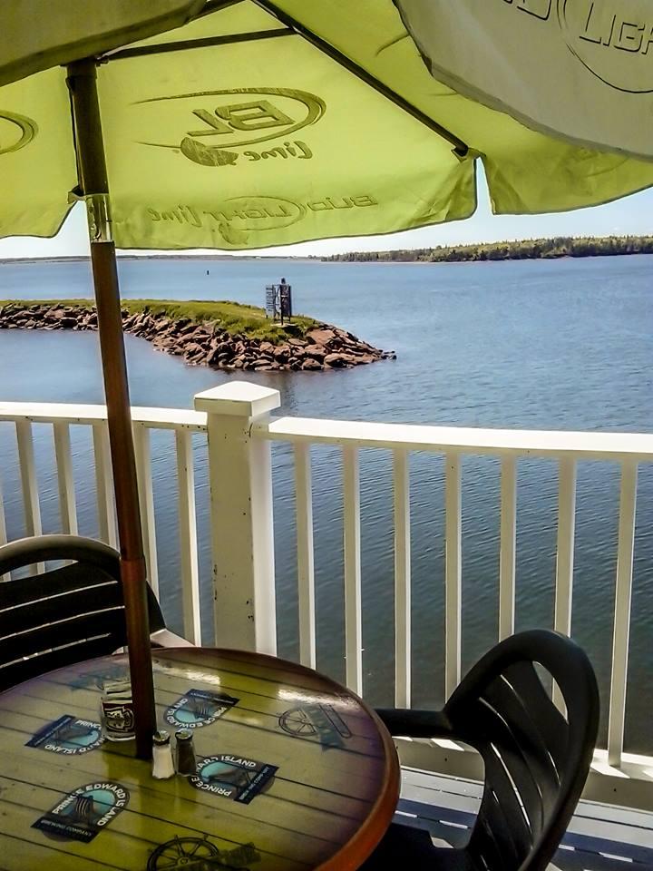 deck house 3.jpg