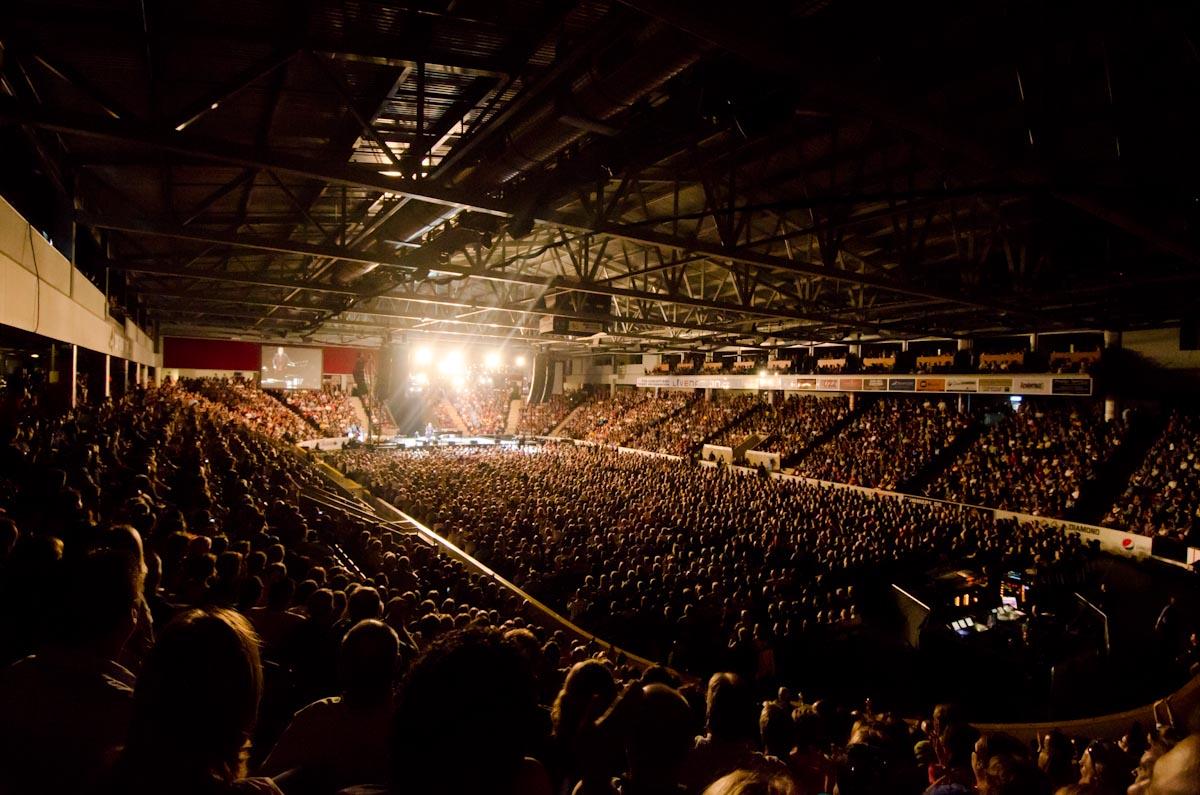 CUP Concert.jpg