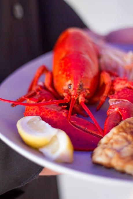 lobster house 5.jpg