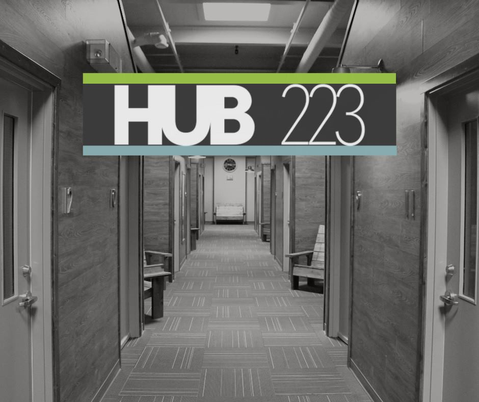hub 223.jpg