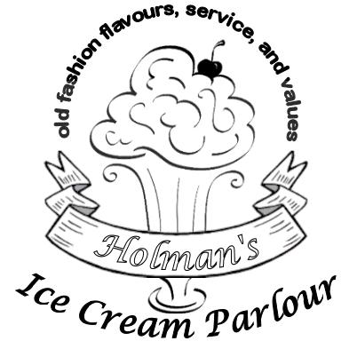 holmans ice cream.png