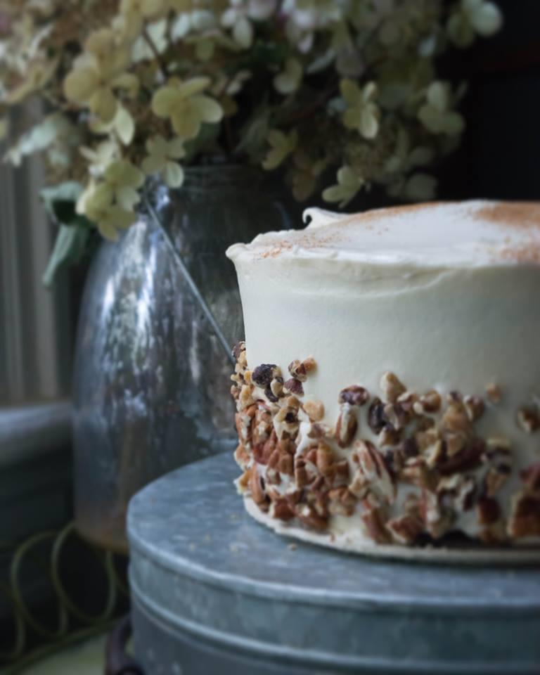 511 cake.jpg