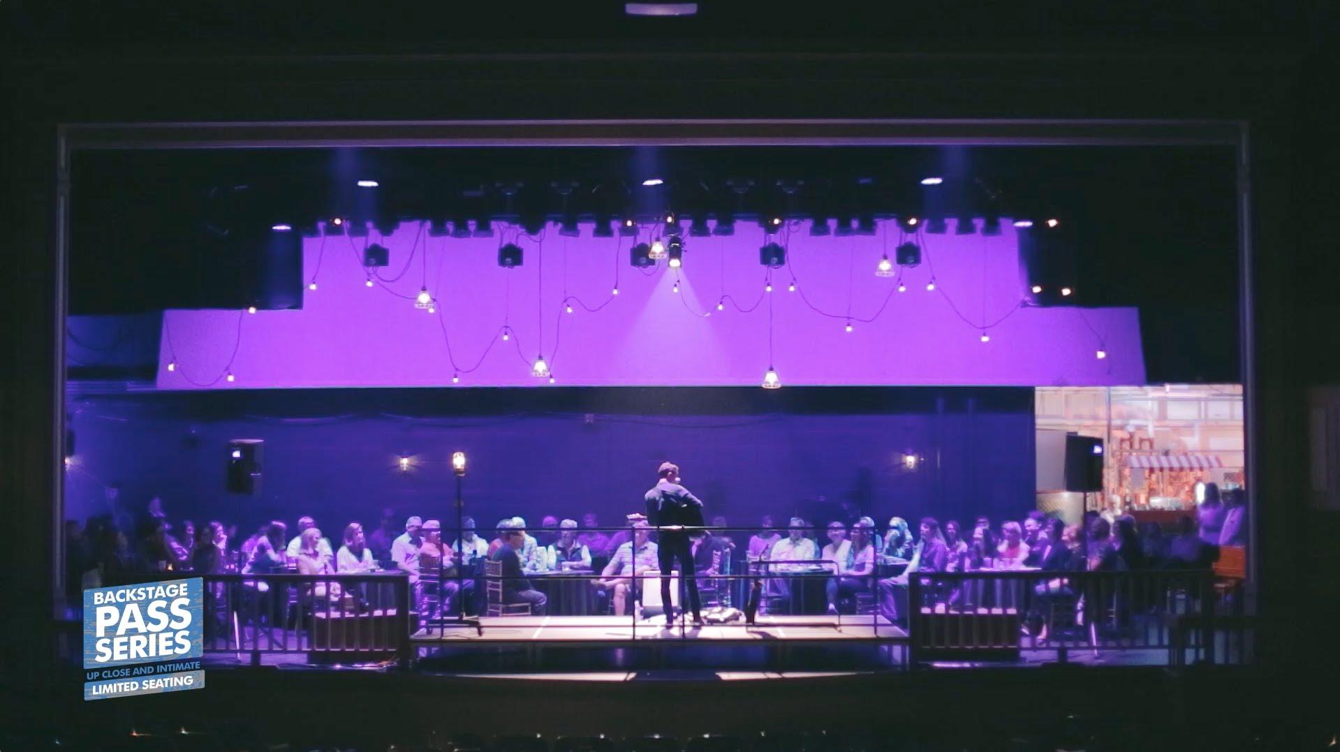 Harbourfront Theatre 3.jpg