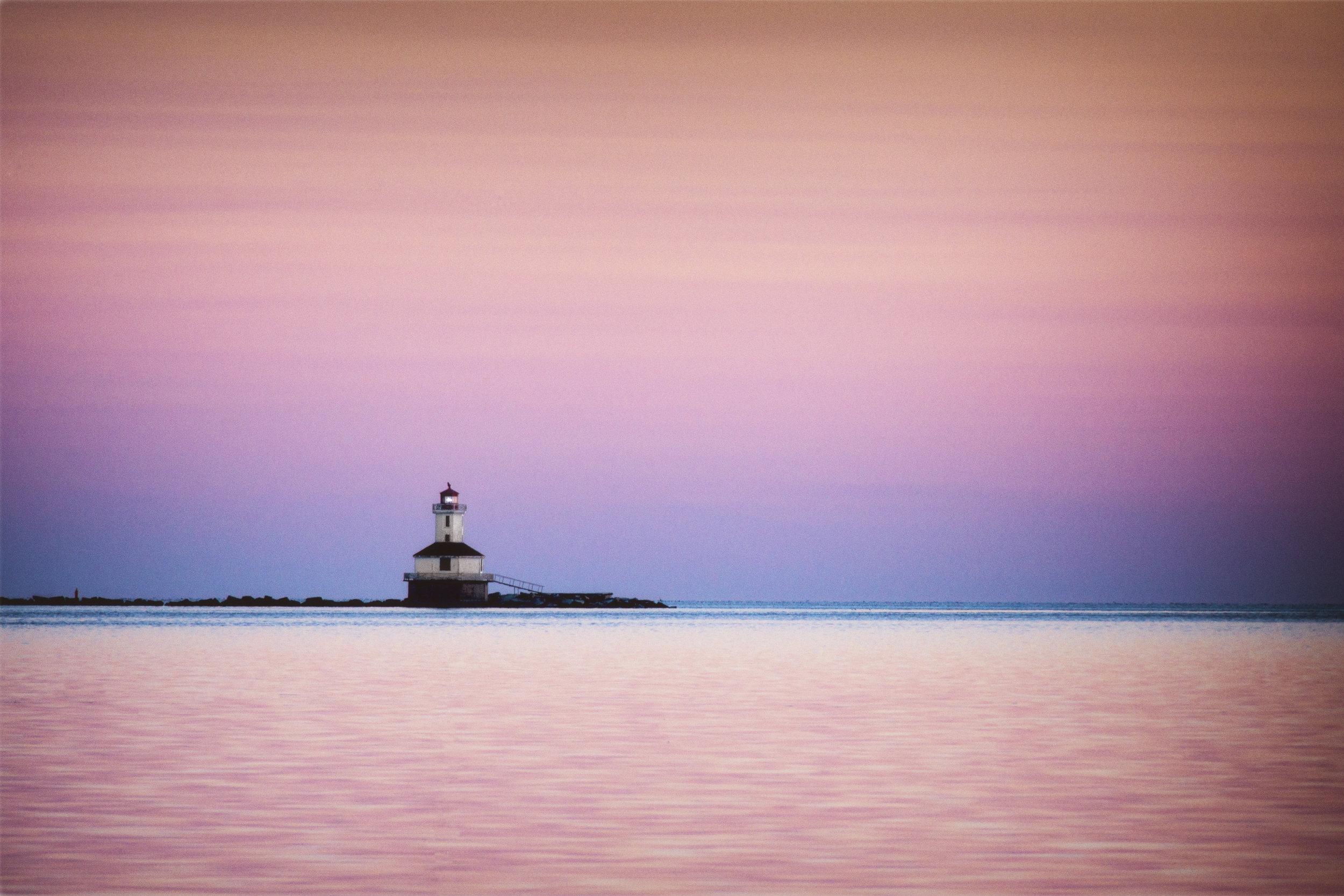 light house sunset DSC01569.jpg