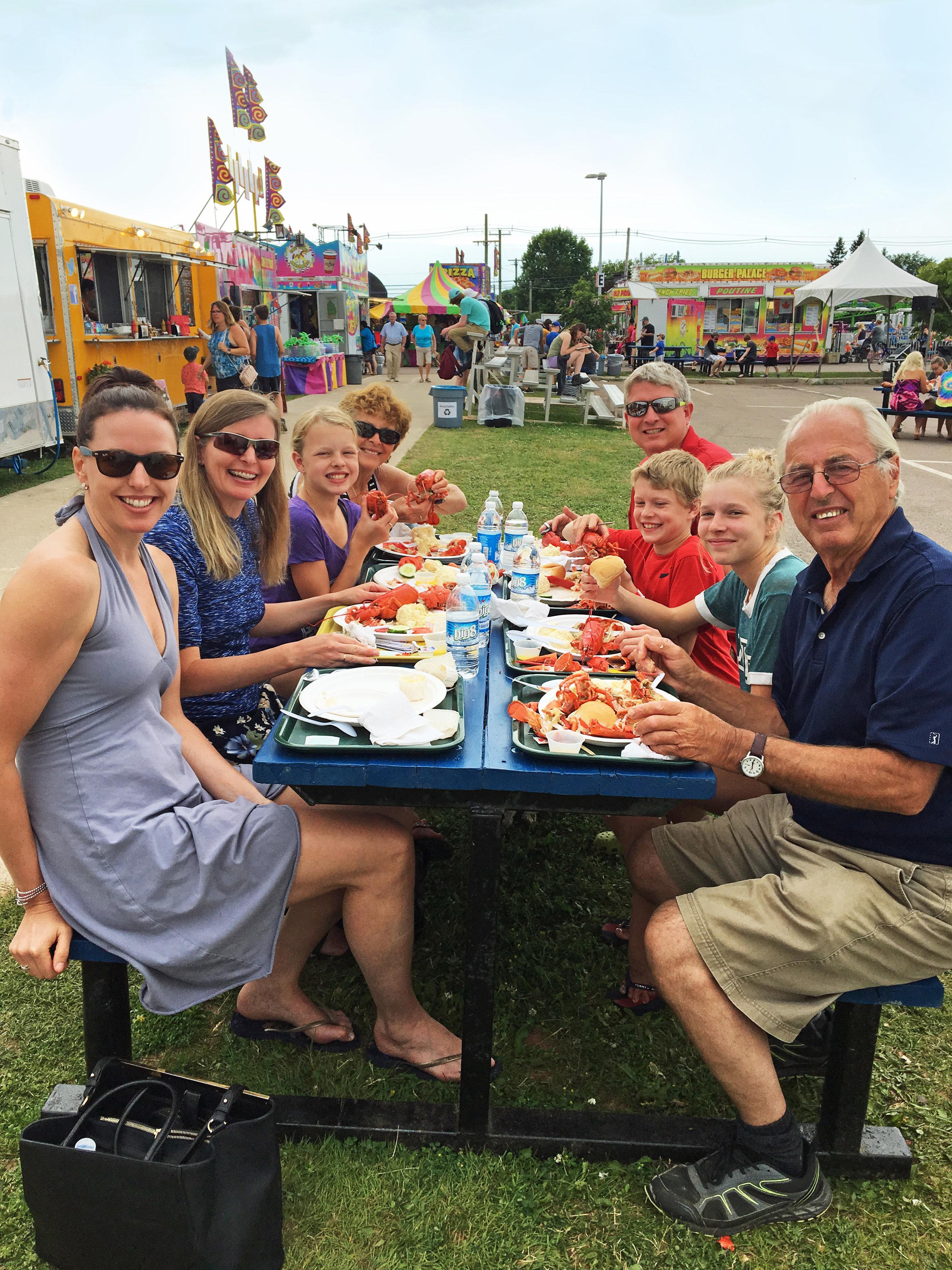 Lobster Carnival Image (1).jpg