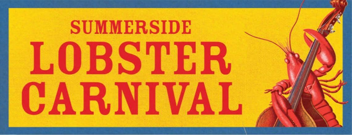 Lobster Carnival Logo.jpg