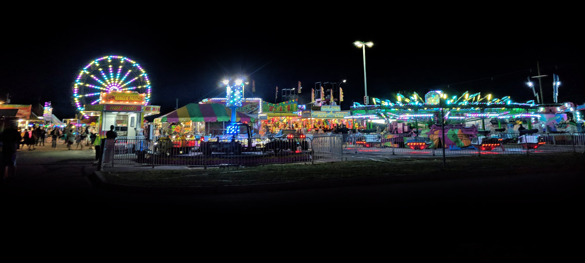 Lobster Carnival Midway at Night (1).jpg
