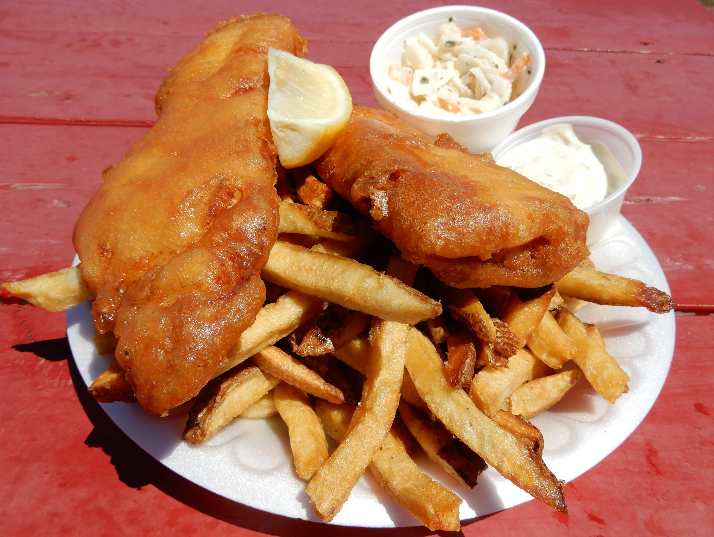 2 piece fish n chips.JPG