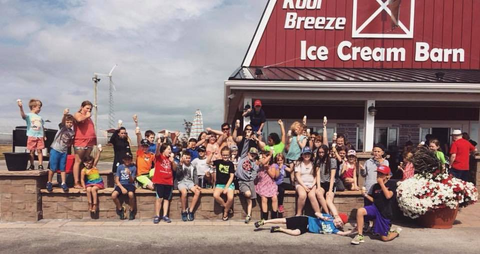 ice cream barn front with kids photo.jpg