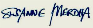 Unterschrift-WEB.jpg