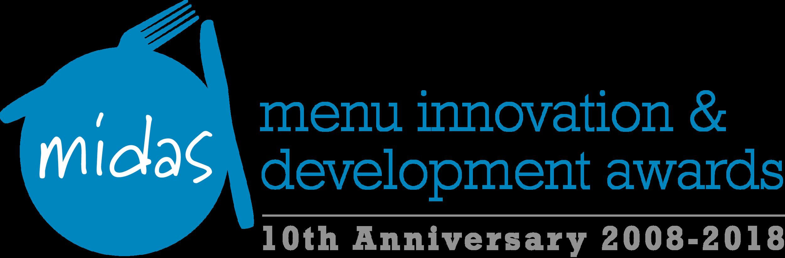 MIDAS 10yr logo.png
