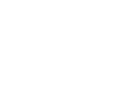 FishShack_V_White WEB.png