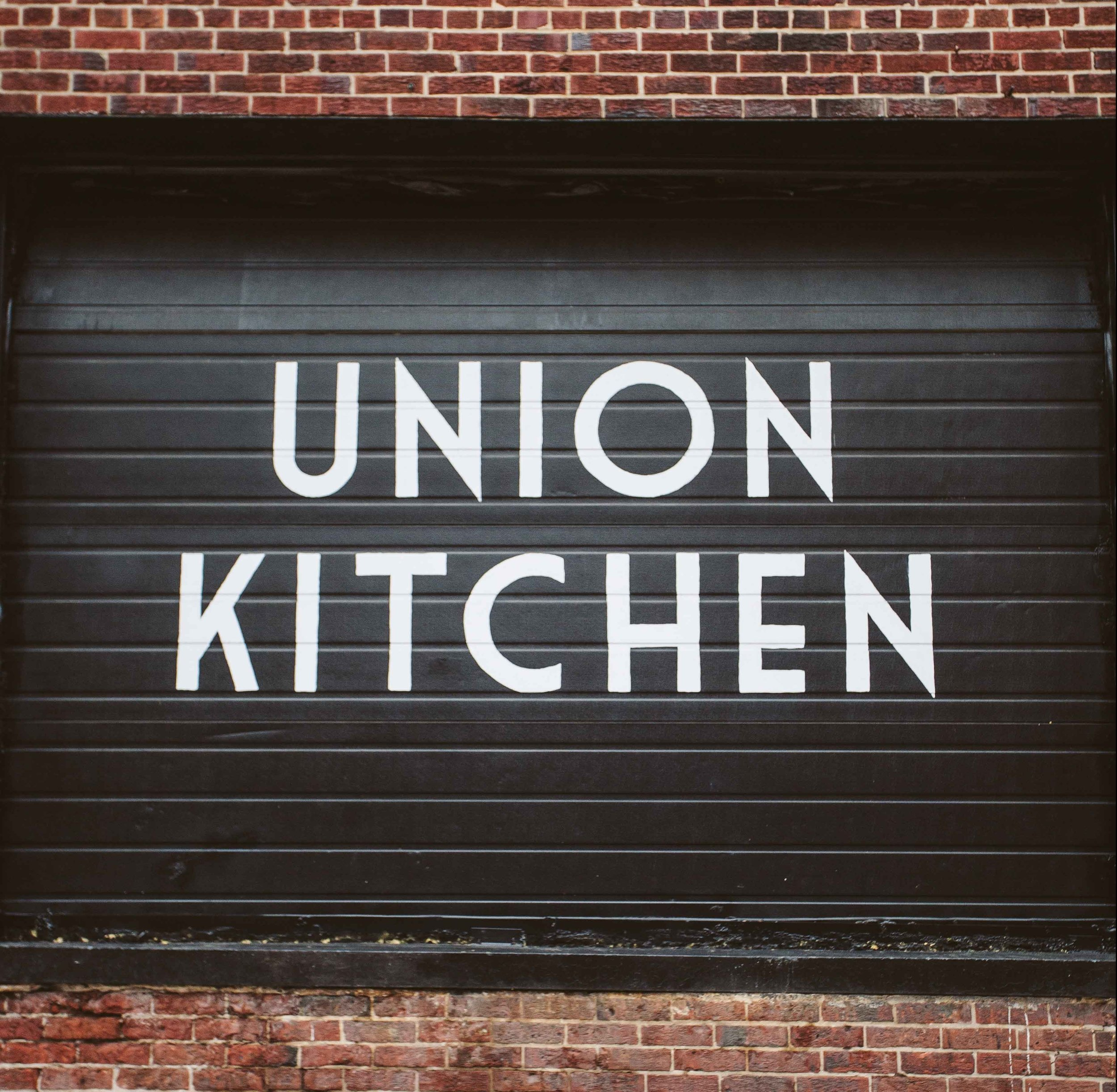 Union Kitchen.jpg