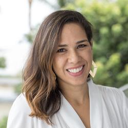 Virginia Saman - Experta en Social Media, creadora de Virgix Help