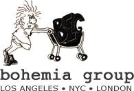 Bohemia Group.jpeg