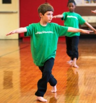 dance-photo2.jpg