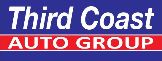 New Third Coast Auto Group Logo.jpg
