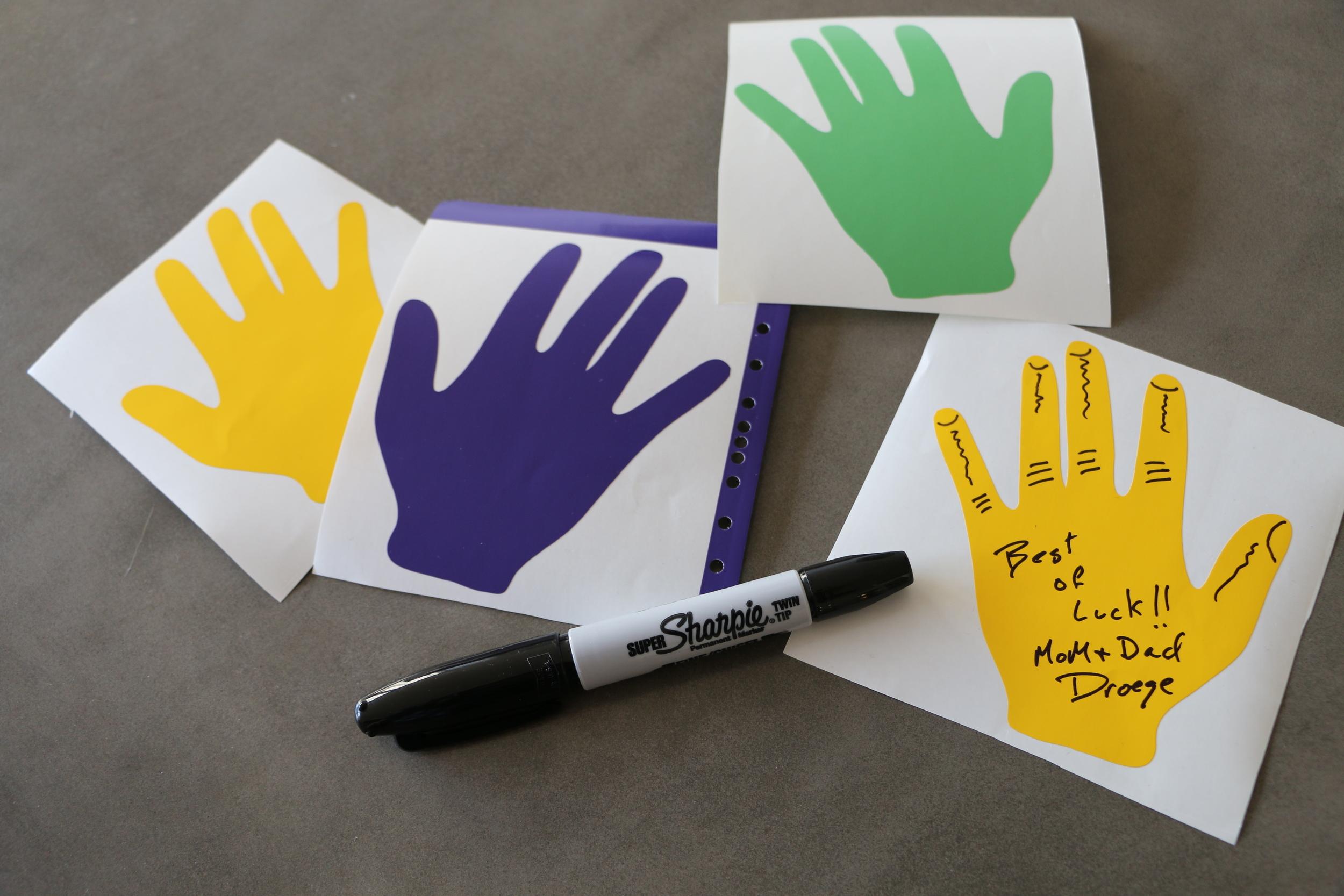 Handprints.jpg