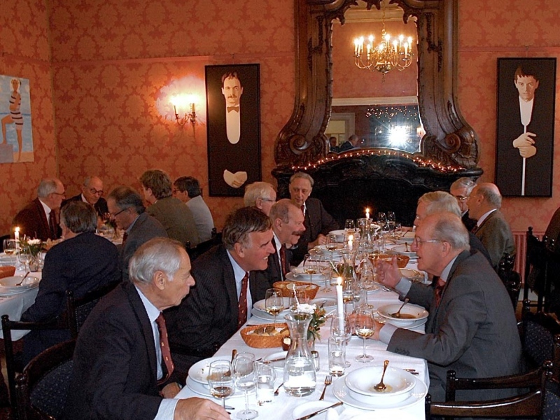 herenlunch2014.jpg