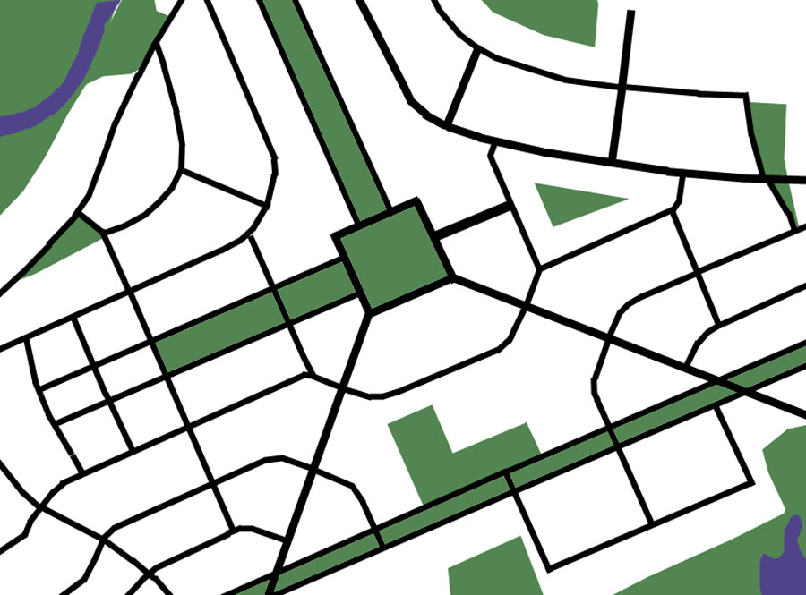 Green diagram.jpg