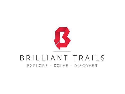 Brilliant Trials.jpg