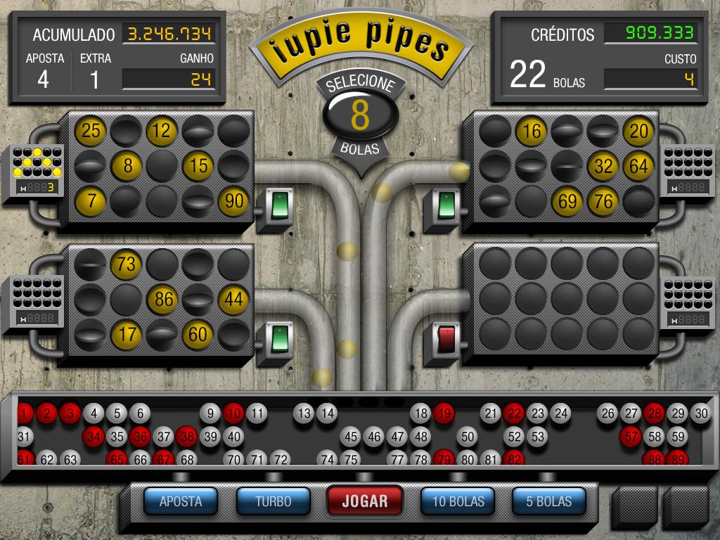 iupie-layout-bingo3.jpg