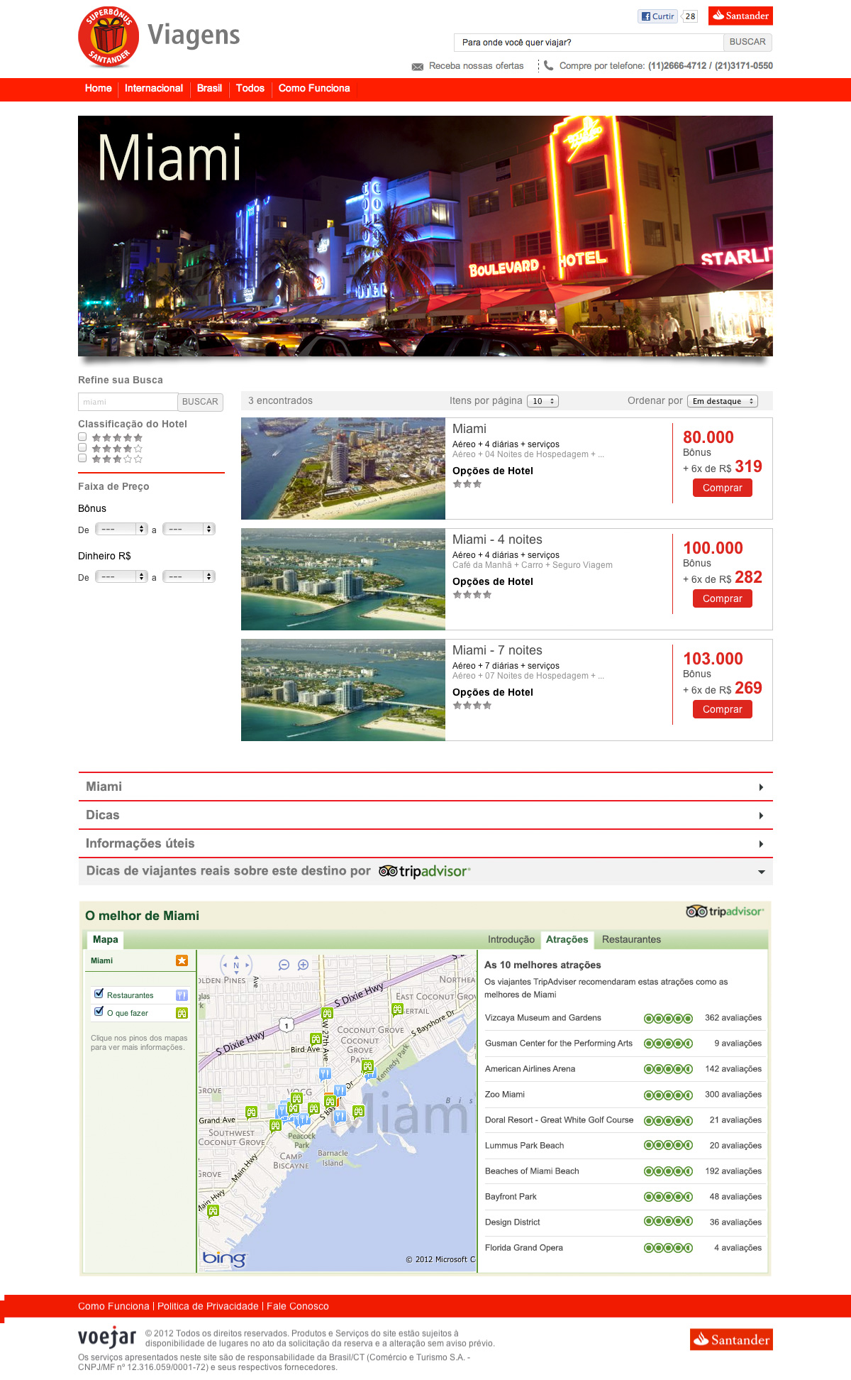 Exemplo-Categoria-Miami.jpg