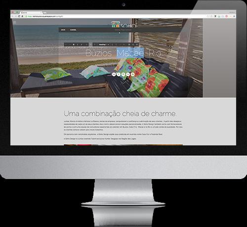 iMac-frente2-editaveis.jpg