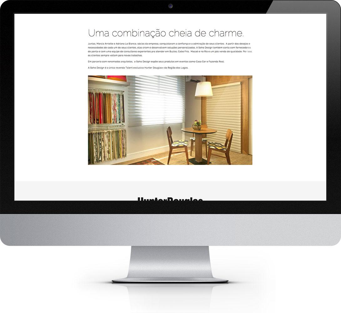 iMac-frente-soho2.jpg