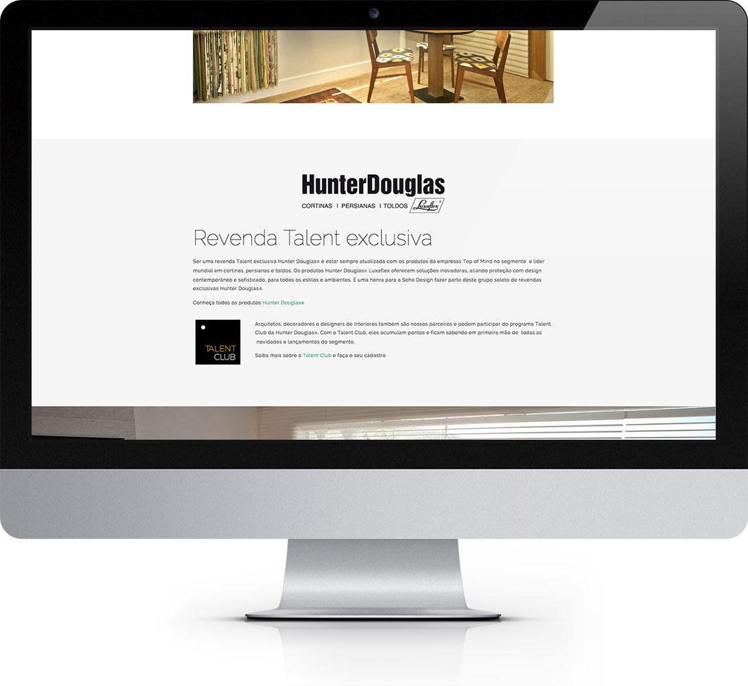 iMac-frente-soho3.jpg