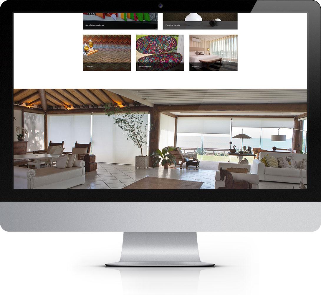 iMac-frente-soho6.jpg