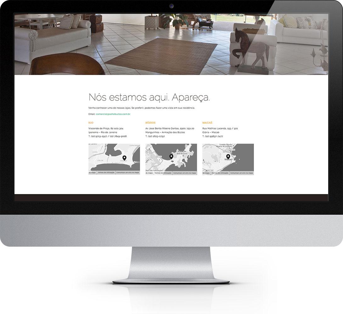 iMac-frente-soho7.jpg