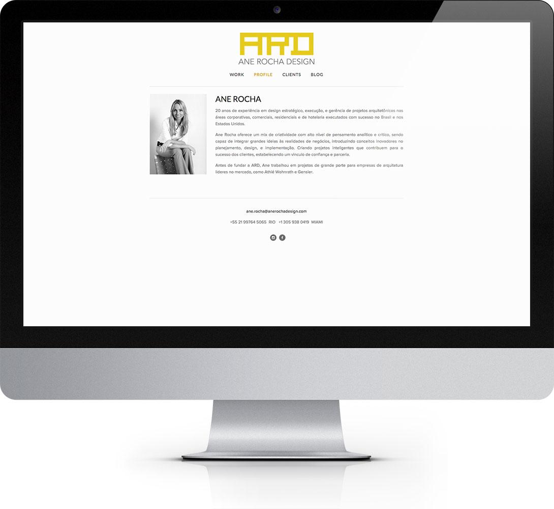 iMac-frente-ane4.jpg