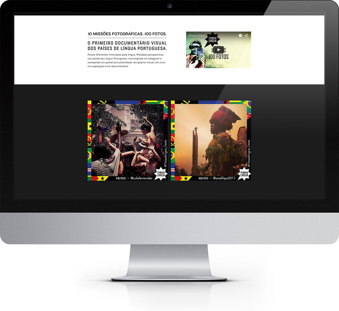 iMac-frente-nossalingua2.jpg