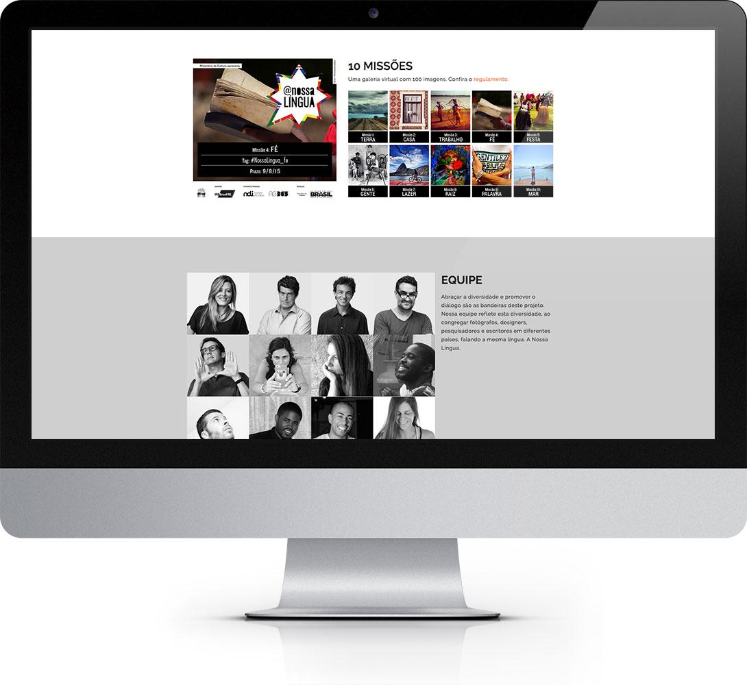 iMac-frente-nossalingua3.jpg